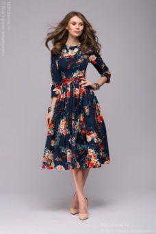 Купить в магазине платье в воронеже