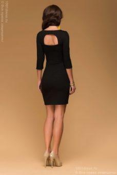 Заказать мини платье с бесплатной доставкой по Воронежу