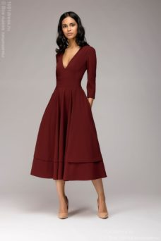 Платья короткие купить в воронеже