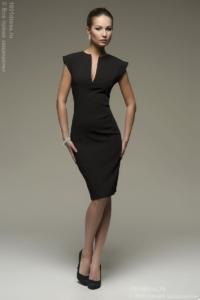Маленькое черное платье купить в Воронеже