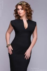 Маленькое черное платье заказать онлайн в Воронеже