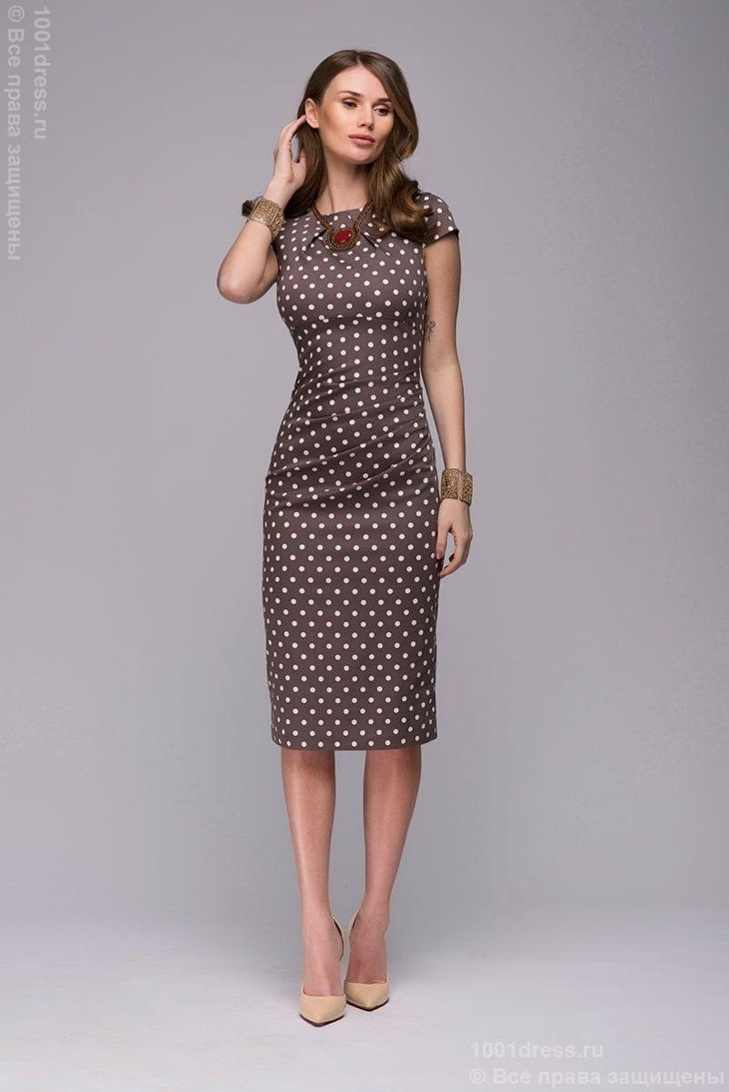 купить платье в смоленске